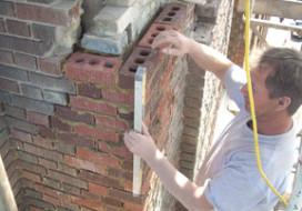 masonry-rebuilding-small